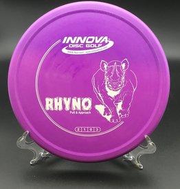 Innova Innova Rhyno purple 171g 2/1/0/3