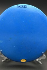 Vibram Vibrant Launch Xlink Firm Blue 169g 5/5/-1/2