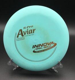 Innova Innova Aviar R-Pro Turquoise 175g 2/3/0/1