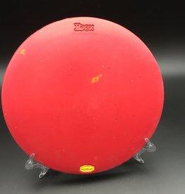 Vibram Vibram Ibex Firm Confetti Red 164g 5/4/-1/1