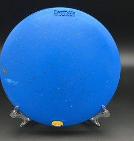 Vibram Vibram Launch Firm Confetti Blue 169g 5/5/-1/2