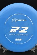 Prodigy Prodigy PA-2 350G Blue 174g 3/3/0/1