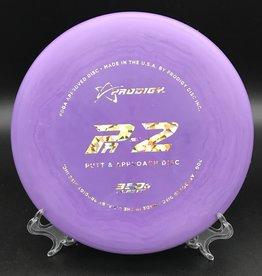 Prodigy Prodigy PA-2 350G Purple 173g 3/3/0/1
