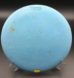 Vibram Vibram Vamp Medium Turquoise 174g 7/5/-2/1