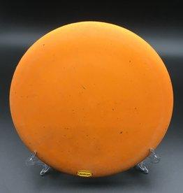 Vibram Vibram Vamp Medium Orange 170g 7/5/-2/1