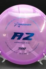 Prodigy Prodigy A2 400 171g 4/4/0/3