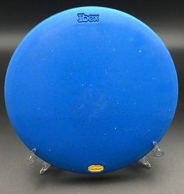 Vibram Vibram Ibex Firm Blue 166g 5/4/-1/1