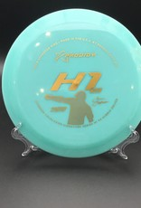 Prodigy Prodigy Cameron Colglazier Signature H1 V2 400 Teal 175g 11/4/0/3