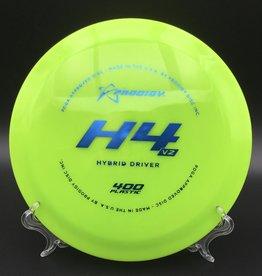 Prodigy Prodigy H4 V2 400 Yellow 175g 12/5/-2/1.5