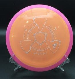 Axiom Axiom Panic Neutron Light Orange 169g 13/4/-0.5/3