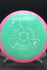 Axiom Axiom Panic Neutron Light Green 169g 13/4/-0.5/3