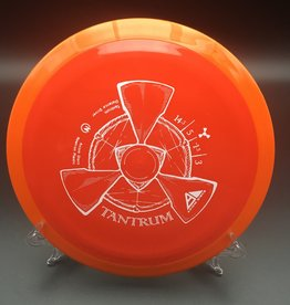 Axiom Axiom Tantrum Neutron Red 173g 14.5/5/-1.5/3