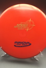 Innova Innova Spider Star Red 175g 5/3/0/1