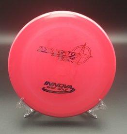 Innova Innova Gator Star Pink 172g 5/2/0/4