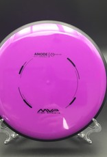 MVP Disc Sports MVP Anode Neutron Purple 172g 2.5/3/0/0.5