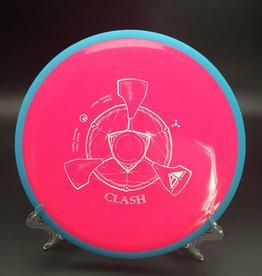 Axiom Axiom Clash Neutron Pink 167g 6.5/4/-1/2