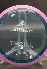 Axiom Axiom Thrill Proton Blue 166g 11/4/0/3.5
