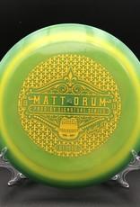 Prodigy Prodigy D1 700g Matt Orum 174g 12/5/0/3
