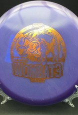 Innova Innova Wombat3 Champion Purple 171g 5/6/-1/0