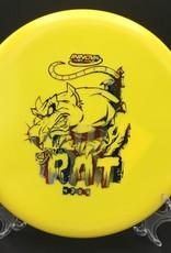 Innova Innova Rat Star Yellow 175g 4/2/0/3