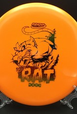 Innova Innova Rat Star Orange 175g 4/2/0/3