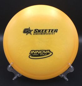 Innova Innova Skeeter GStar Orange 170g 5/5/-1/1