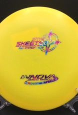 Innova Innova Skeeter Star Yellow 162g 5/5/-1/1