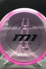 Prodigy Prodigy M1 400 Pink 180g 5/4/0/3