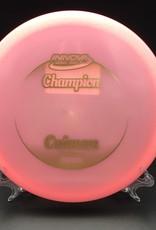 Innova Innova Caiman Champion Pink 172g 5.5/2/0/4
