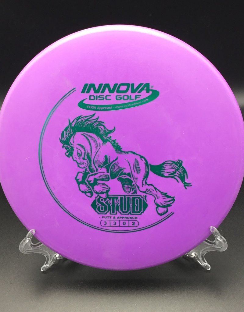 Innova Innova Stud DX Purple 175g 3/3/0/2