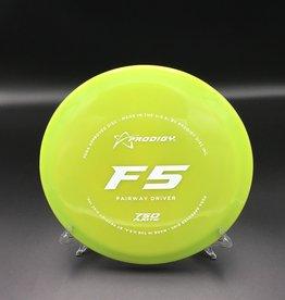 Prodigy Prodigy F5 750 Yellow 175g 7/5/-2/1