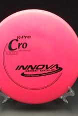Innova Innova Cro R-Pro Pink 172g 5/3/0/2
