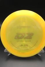 Prodigy Prodigy D2 Air Yellow 159g 12/6/-1/3