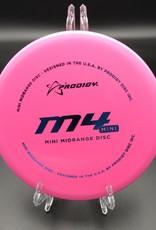 Prodigy Prodigy Mini M4 Pink