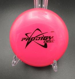 Prodigy Prodigy Micro Mini Pink