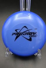 Prodigy Prodigy Micro Mini Blue
