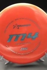 Prodigy Prodigy M4 750 Red 180g 5/5/-1/1