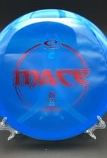 Latitude 64 Mace Opto Blue 177g 5/5/0/2
