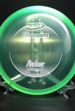 Innova Innova Aviar Champion Green 163g 2/3/0/1