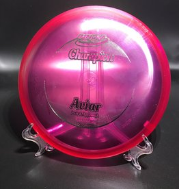 Innova Innova Aviar Champion Red 163g 2/3/0/1