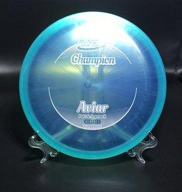 Innova Innova Aviar Champion Blue 170g 2/3/0/1