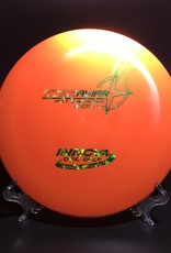 Innova Innova Aviar Star Orange 162g 2/3/0/1