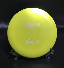 Innova Innova Aviar XT Yellow 166g 2/3/0/1