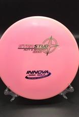 Innova Innova Stud Star Pink 166g 3/3/0/2