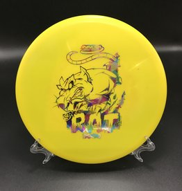 Innova Innova Rat Star Yellow 163g 4/2/0/3