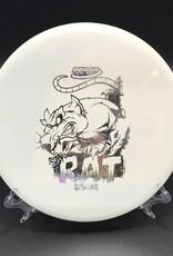 Innova Innova Rat Star White 165g 4/2/0/3