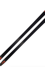 Rossignol Rossignol BC80 posi trach  Back country