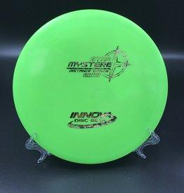 Innova Innova Mystere Star Green 167g 11/6/-2/2