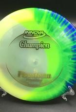 Innova Innova Firestorm Champion I-Dye 175g 14/4/-1/3