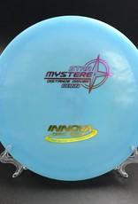 Innova Innova Mystere Star Blue 175g 11/6/-2/2